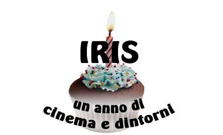 Iris, Cinema e Dintorni @ Davide Maggio .it