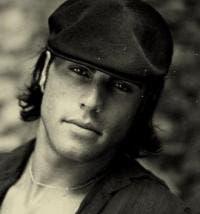 Karim Capuano @ Davide Maggio .it