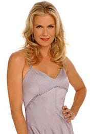Katherine Kelly Lang (Brooke Logan) @ Davide Maggio .it