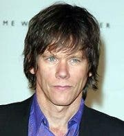 Kevin Bacon @ Davide Maggio .it