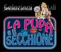 La Pupa e il Secchione @ Davide Maggio .it