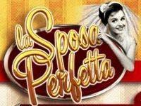 La Sposa Perfetta @ Davide Maggio .it