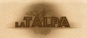 La Talpa @ Davide Maggio .it