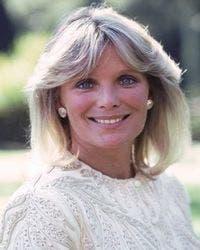 Linda Evans @ Davide Maggio .it