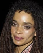 Lisa Bonet @ Davide Maggio .it