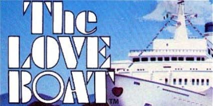 Love Boat @ Davide Maggio .it