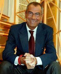 Luca Giurato @ Davide Maggio .it