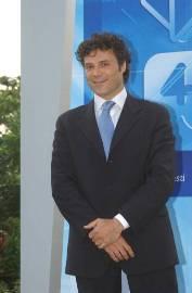 Luca Tiraboschi @ Davide Maggio .it