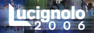 Lucignolo 2006 @ Davide Maggio .it