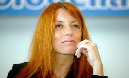 Michela Vittoria Brambilla @ Davide Maggio .it