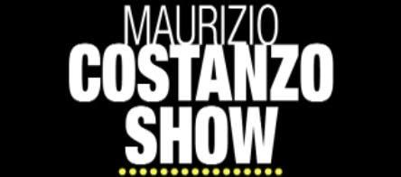 MCS logo @ Davide Maggio.it
