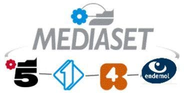 Mediaset / Endemol @ Davide Maggio .it