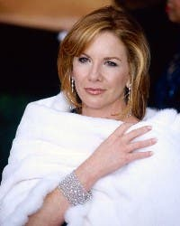 Melissa Gilbert @ Davide Maggio .it