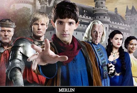 Merlin 3x07 The Castle Of Fyrien WS PDTV XviD-FoV [eztv]