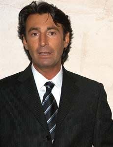 Milo Infante @ Davide Maggio .it