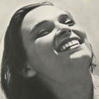 Miss Italia 1947