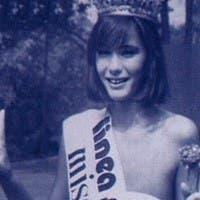 Miss Italia 1984