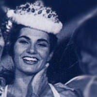 Miss Italia 1988