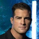 Nick Stokes (George Eads) @ Davide Maggio .it