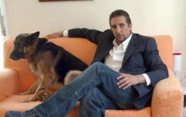 Lucio Presta @ Davide Maggio .it