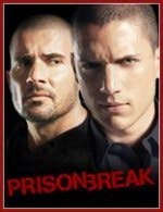 Prison Break @ Davide Maggio .it