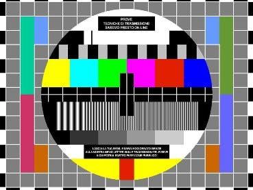 Pubblico TV @ Davide Maggio .it