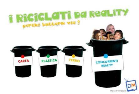 riciclatidareality.jpg