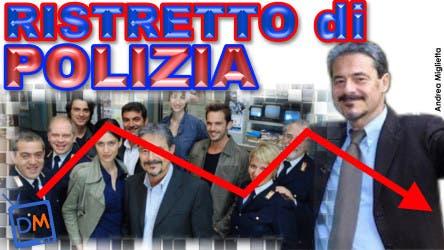Ristretto di Polizia @ Davide Maggio .it
