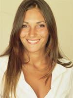 Roberta Barki @ Davide Maggio .it