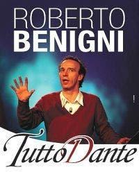 Roberto Benigni @ Davide Maggio .it