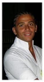 Roberto D'Andrea @ Davide Maggio .it