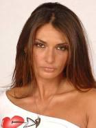 Rosy Dilettuso @ Davide Maggio .it