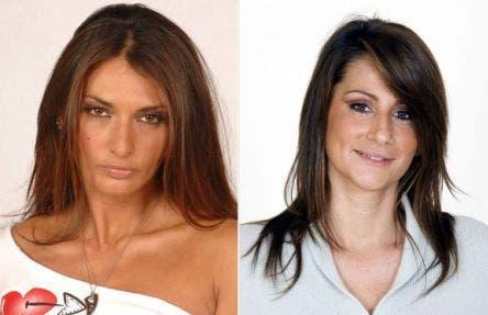 Rosy Dilettuso e Simona Salvemini @ Davide Maggio .it