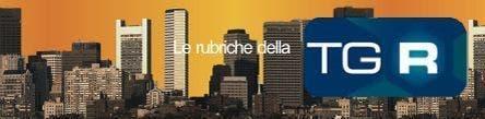 Rubriche TGR - Raitre @ Davide Maggio .it
