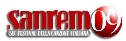 Festival di Sanremo 2009 @ Davide Maggio .it