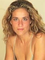 Sara Bernabini @ Davide Maggio .it