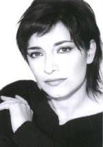 Sara Ricci @ Davide Maggio .it
