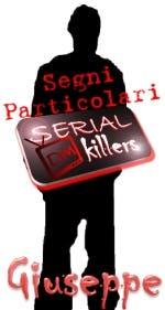 Giuseppe Raineri (DM Serial Killers) @ Davide Maggio .it