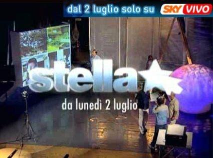 Stella @ Davide Maggio .it