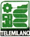 TeleMilano58 Logo @ Davide Maggio .it