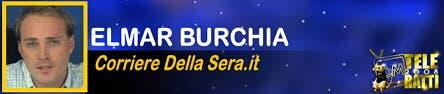 TeleRatti 2008 - Giuria - Elmar Burchia @ Davide Maggio .it