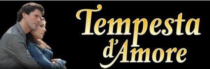 Tempesta d'Amore @ Davide Maggio .it