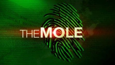 The Mole (La Talpa USA) @ Davide Maggio .it