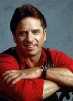 Tom Wopat @ Davide Maggio .it