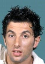 Ubaldo Pantani @ Davide Maggio .it