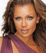 Vanessa Williams (Wilhelmina Slater) @ Davide Maggio .it