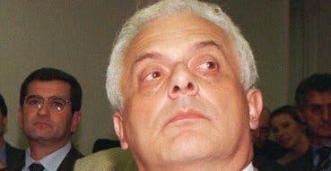 Vincenzo Visco @ Davide Maggio .it