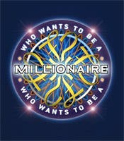 Who Wants To Be a Millionaire @ Davide Maggio .it