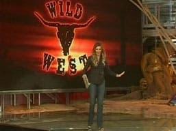 Wild West @ Davide Maggio .it
