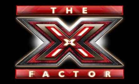 Vincitori X Factor